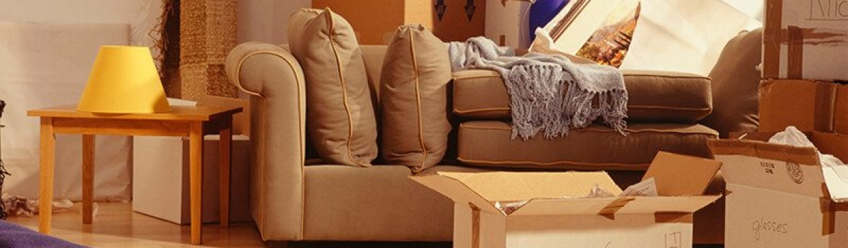AVOIDING LAST MINUTE COSTS WHEN MOVING HOUSE