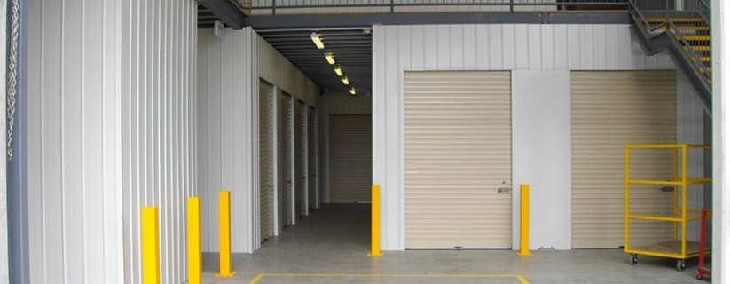 STORE YOUR FRAGILE ITEMS IN SELF STORAGE