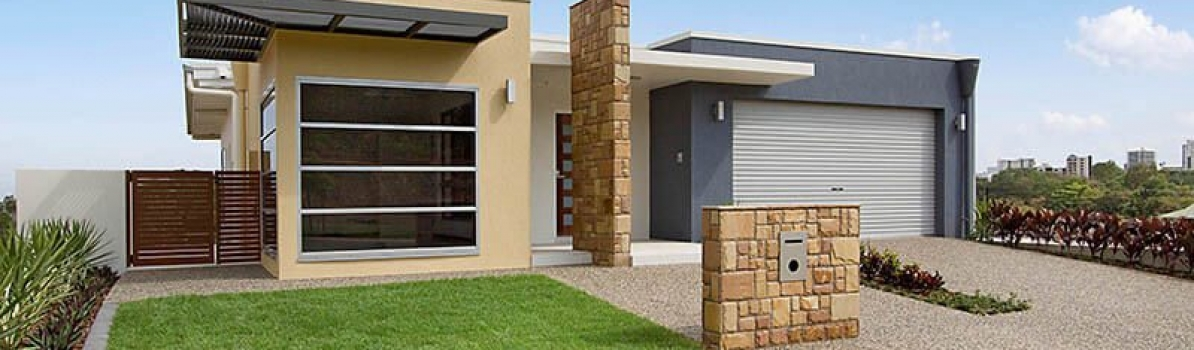 STAGE YOUR HOME MINIMALLY TO SYLE YOUR HOME