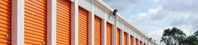 MAKE SPACE FOR GUESTS WITH SELF STORAGE IN NARRE WARREN