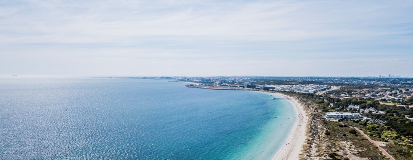 How to Spend A Weekend in Busselton