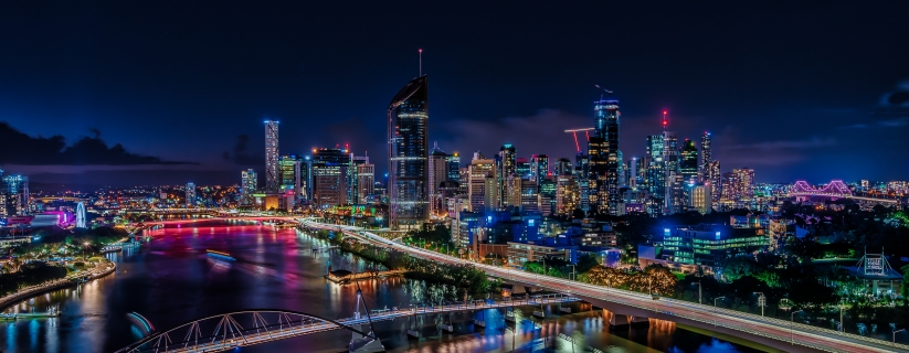 Best things to do in Brisbane this September