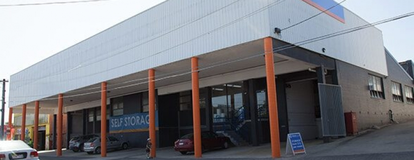 Use Self Storage In Northcote When Your Kids Move Out