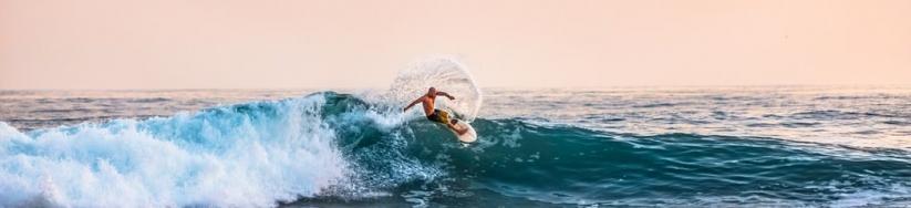 Top 5 Beachside Activities to do in Noosa