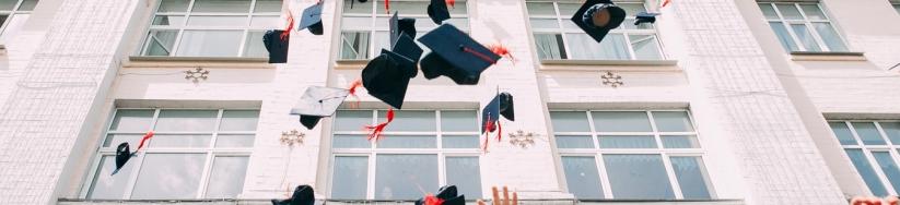 Self Storage for University Students