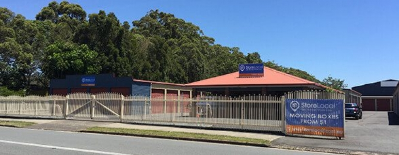 Manage Deceased Estates With Self Storage In Tweed heads
